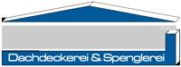 Kurt Trampler Dachdeckerei & Spenglerei GmbH Trampler Logo